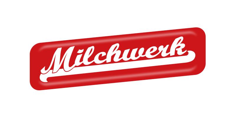 Milchwerk