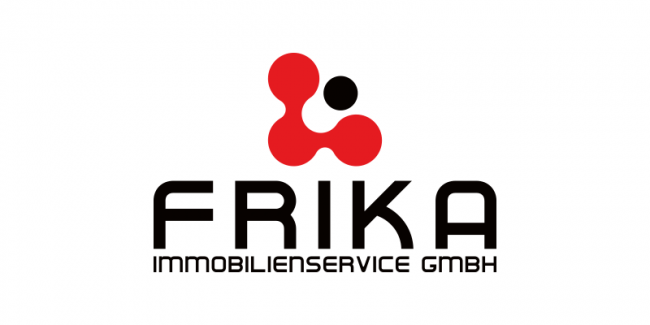 FRIKA Immobilienservice GmbH