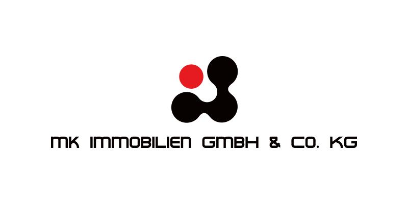 MK Immobilien GmbH & Co. KG