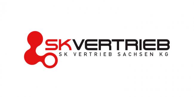 SK Vertrieb Sachsen KG
