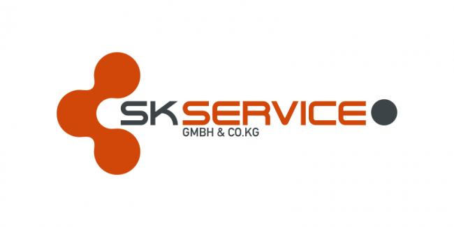 SK Service GmbH & Co. KG