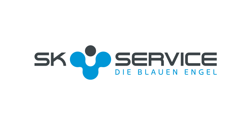 SK Service - Die Blauen Engel