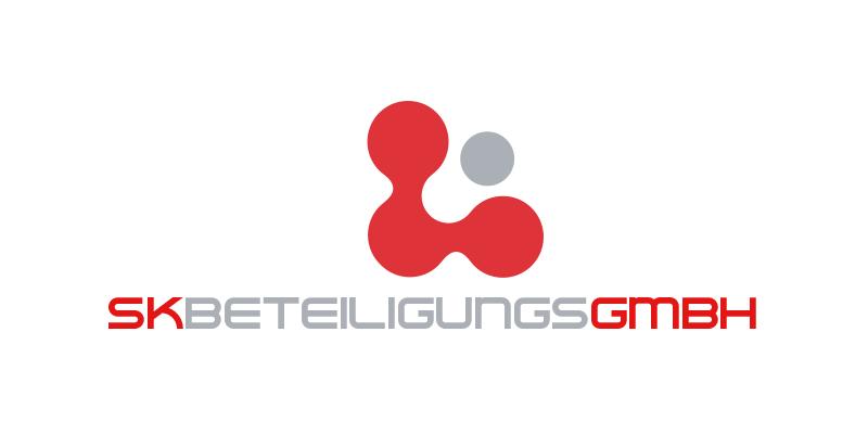 SK Beteiligungs GmbH