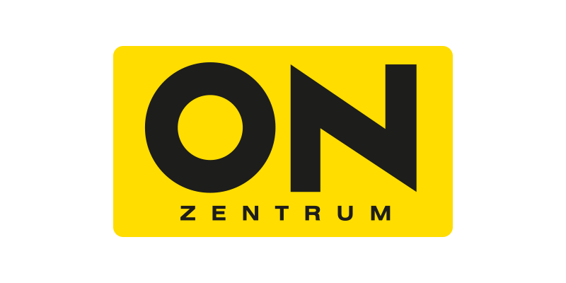 ON-Zentrum