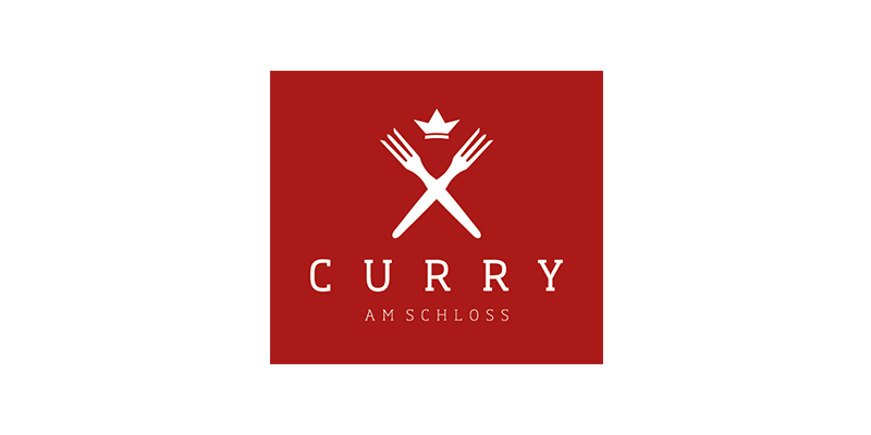 Curry am Schloss