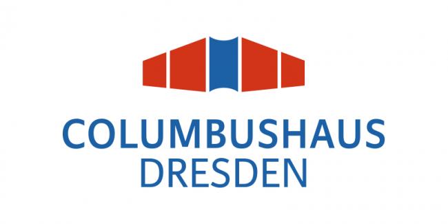 Columbushaus Dresden